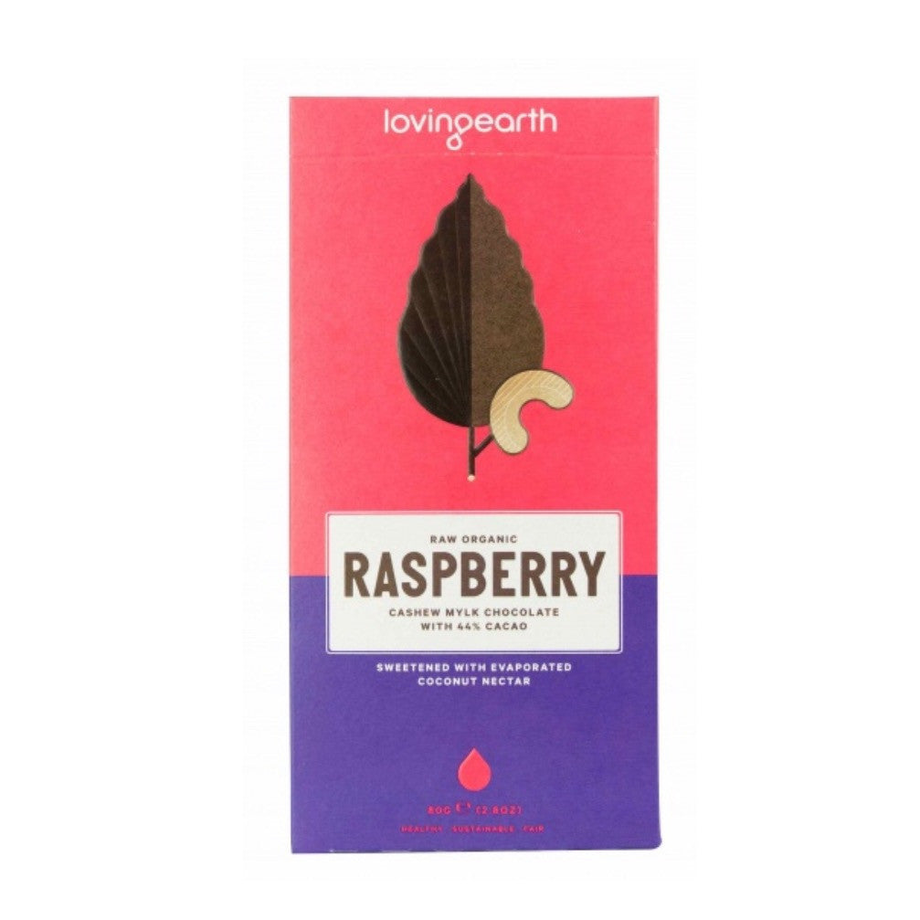 Loving Earth - Raspberry 80g.jpg