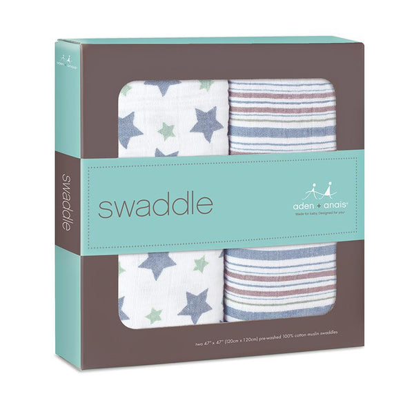 4022_2-swaddle-muslin-blue-stars-stripes-prince.jpg