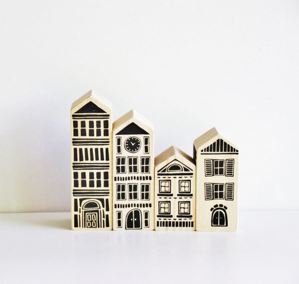 Babee & Me House Blocks.JPG