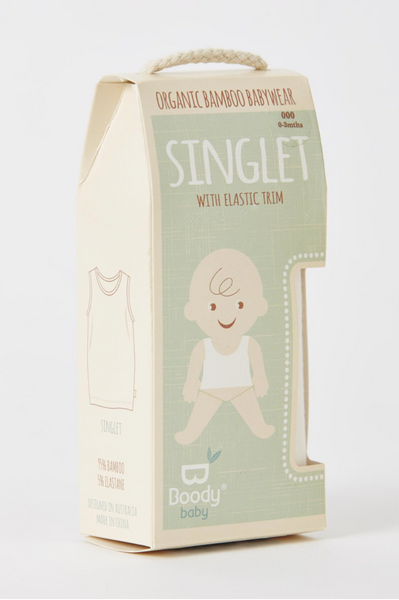 boody baby singlet box.png