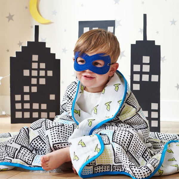 6046_3-baby-blanket-muslin-boy-superhero-icon.jpg