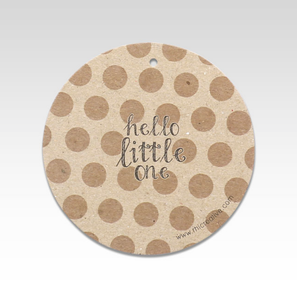 Rhicreative Hello Little One Gift Tag.png