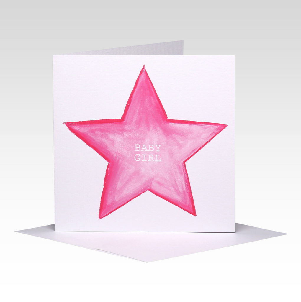 Rhicreative Pink Star Card.png