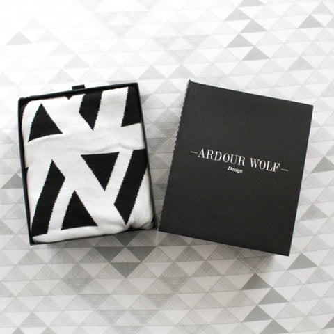 Raven_Packaging_Aves_Of_Ardour_Cotton_Australian_Design_Throws_Ardour_Wolf_Design_1024x1024.jpg