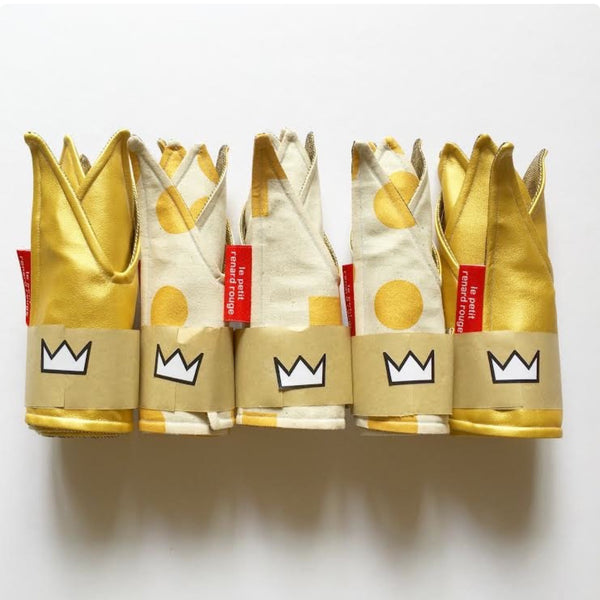 Reversible Crown - Gold plus Gold Spot.jpg