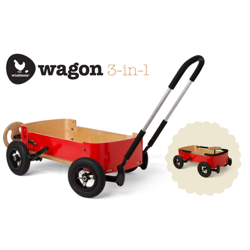 Wishbone Wagon.jpg