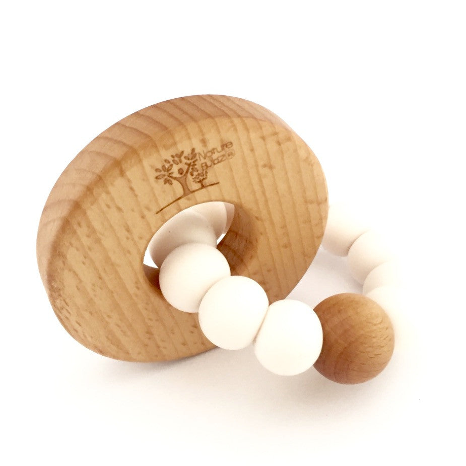 Nature Bubz White With Wooden Bead.jpg