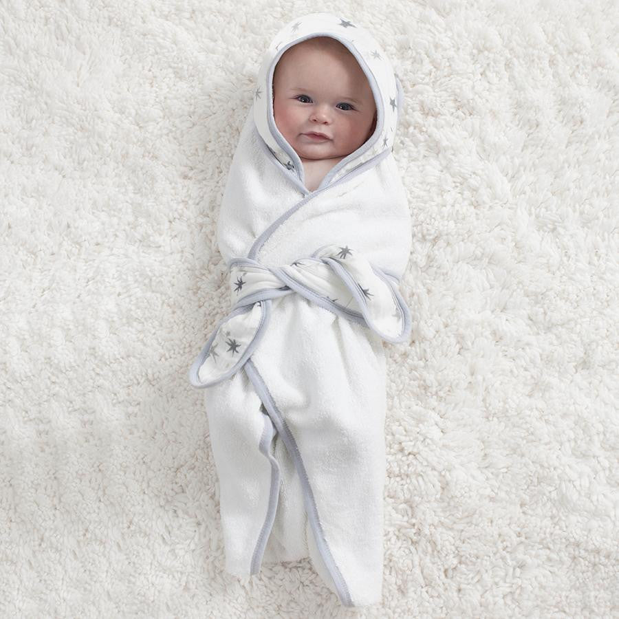 3102_3-baby-bath-wrap-muslin-baby-blue-stars-icon.jpg