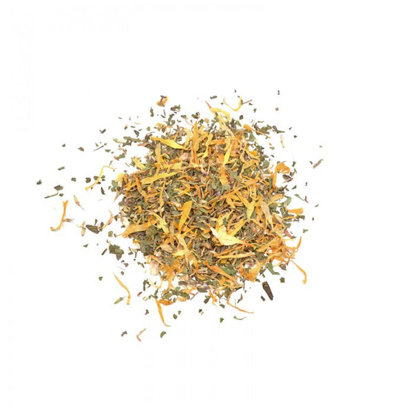 lovetea-skinglow-looseleaf-700x700.jpg