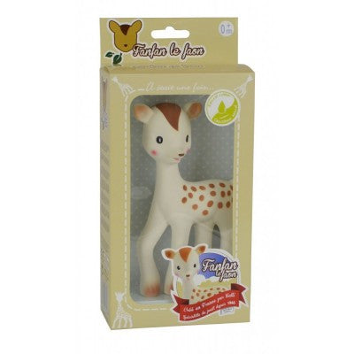 sophie-the-giraffe-100-natural-rubber-teether-fanfan-the-fawn-extra-7538.jpeg