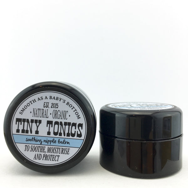 Tiny Tonics - Nipple Cream.jpg