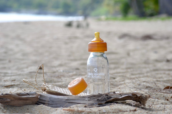 Single Bottle Beach Baby Quoddle.jpeg