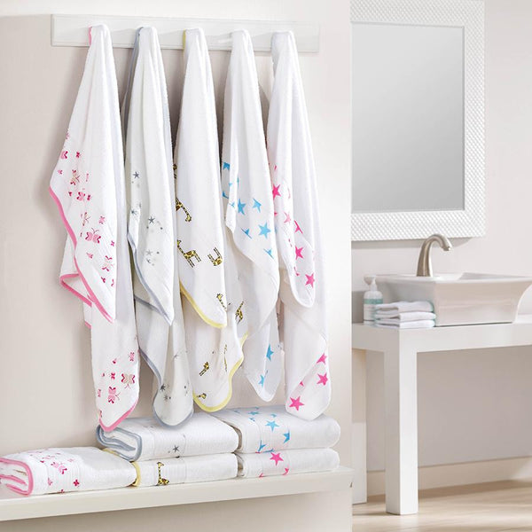 3120_3-towel-toddler-muslin-all-hanging-pink-icon.jpg