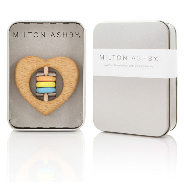 Milton-Ashby--Heart-Rattle--Pastel-Beads--Packaging--2015-10-02.jpg