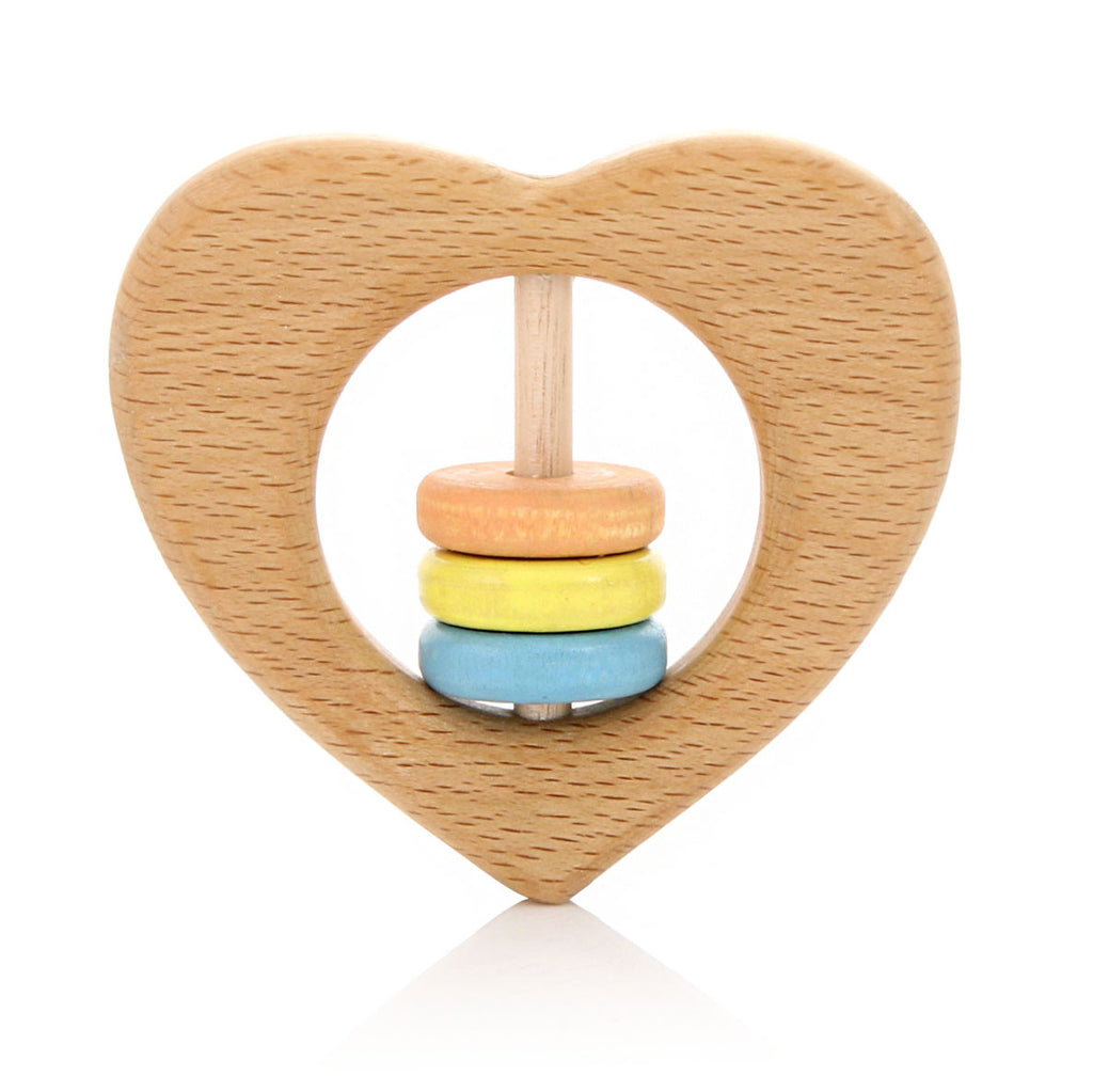 Milton-Ashby--Heart-Rattle--Pastel-Beads--Front--2015-10-02.jpg
