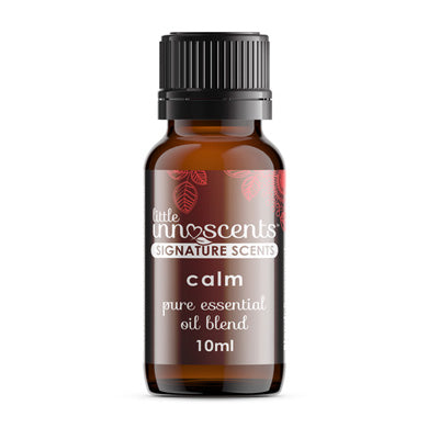 Little Innoscents | Calm Essential Oil Blend