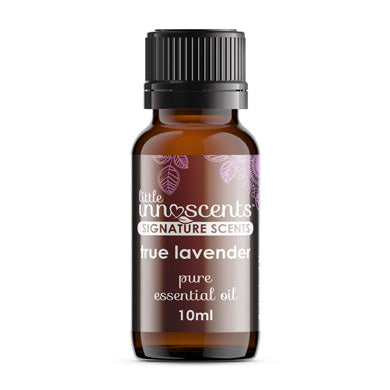 Little Innoscents | Lavender Essential Oil