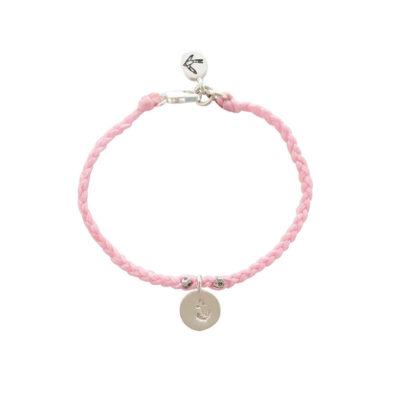 Sweet Sailor | Keepsake Bracelet