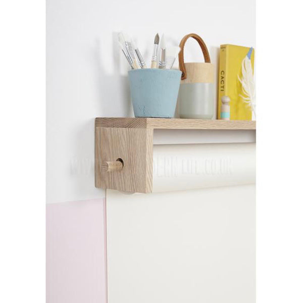 Pollie Shelf | Natural