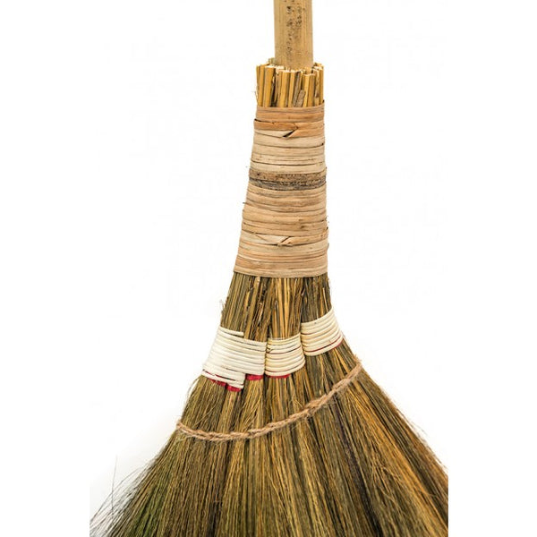 Olli ella | Rushu Broom
