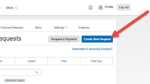 How Send Me Detailed Invoice AskTolik - Invoice to me