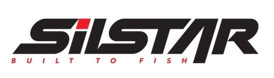 SILSTAR Power Tip Rods