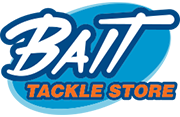 Bait Tackle Store