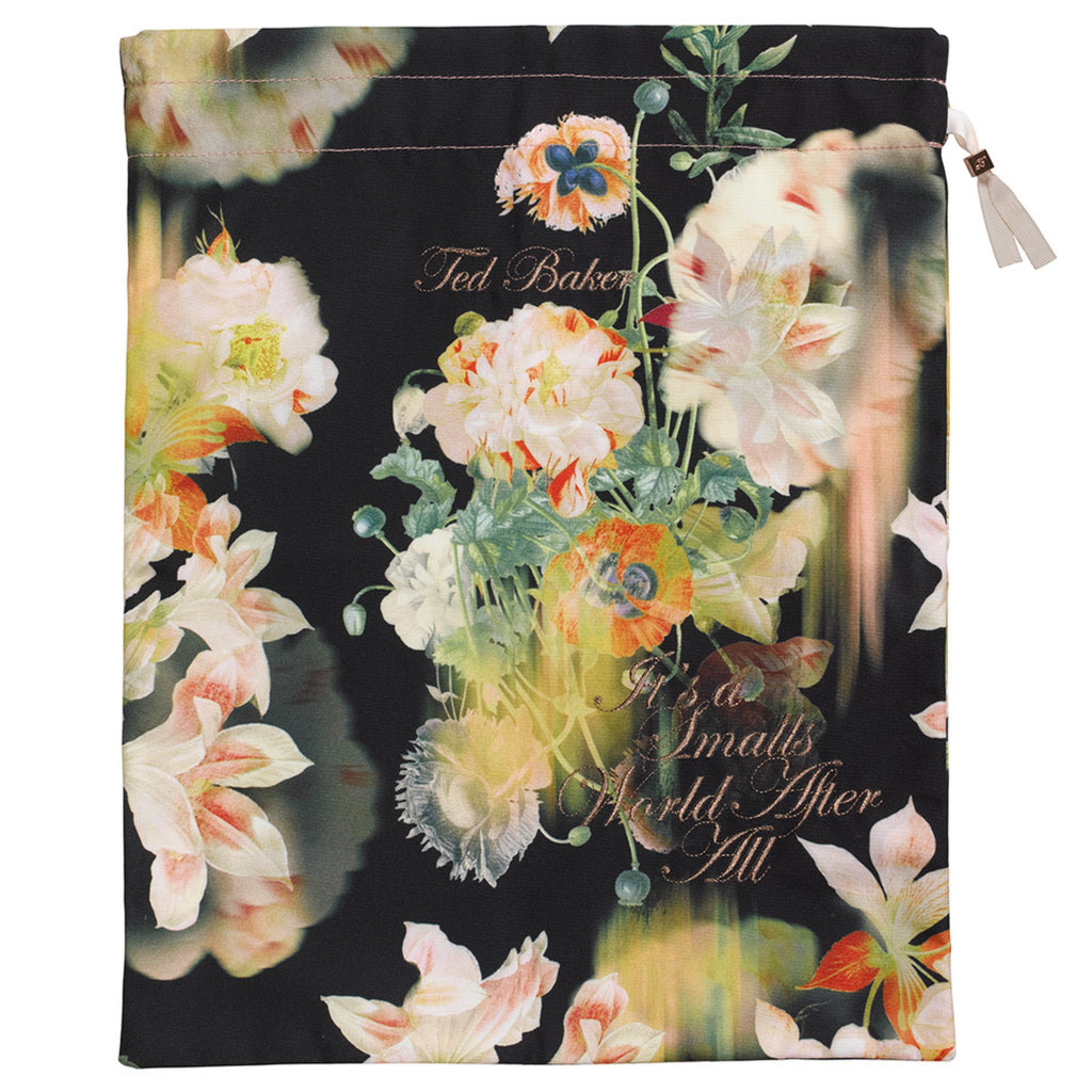Ted Baker Travel Laundry Bags