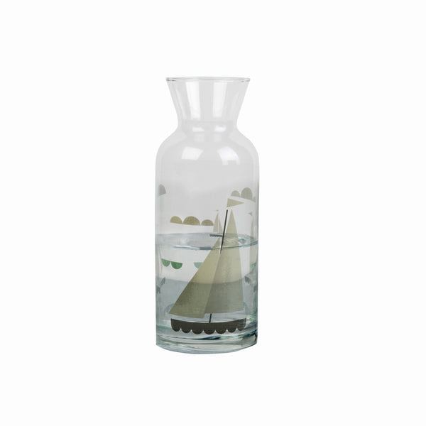 Nautical Beverage Set
