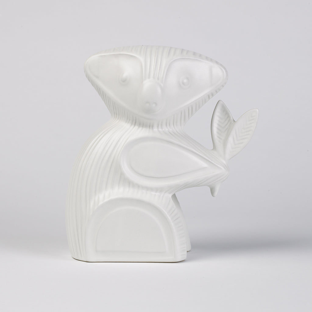 The Koala by Jonathan Adler