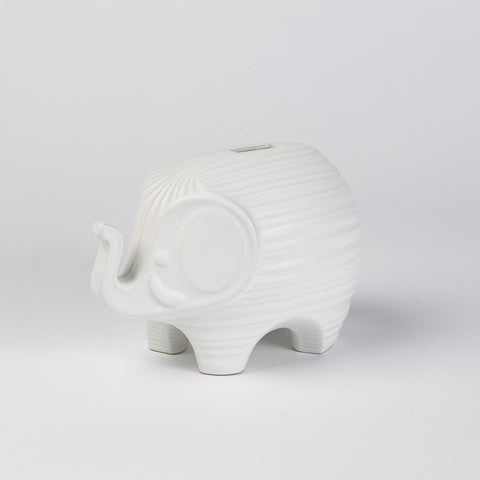 Elephant Bank by Jonathan Adler
