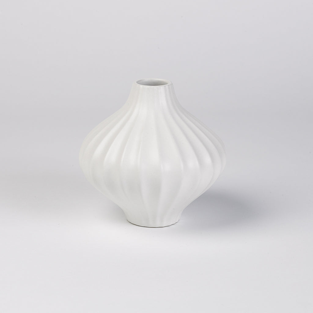 The Lantern Vase by Jonathan Adler