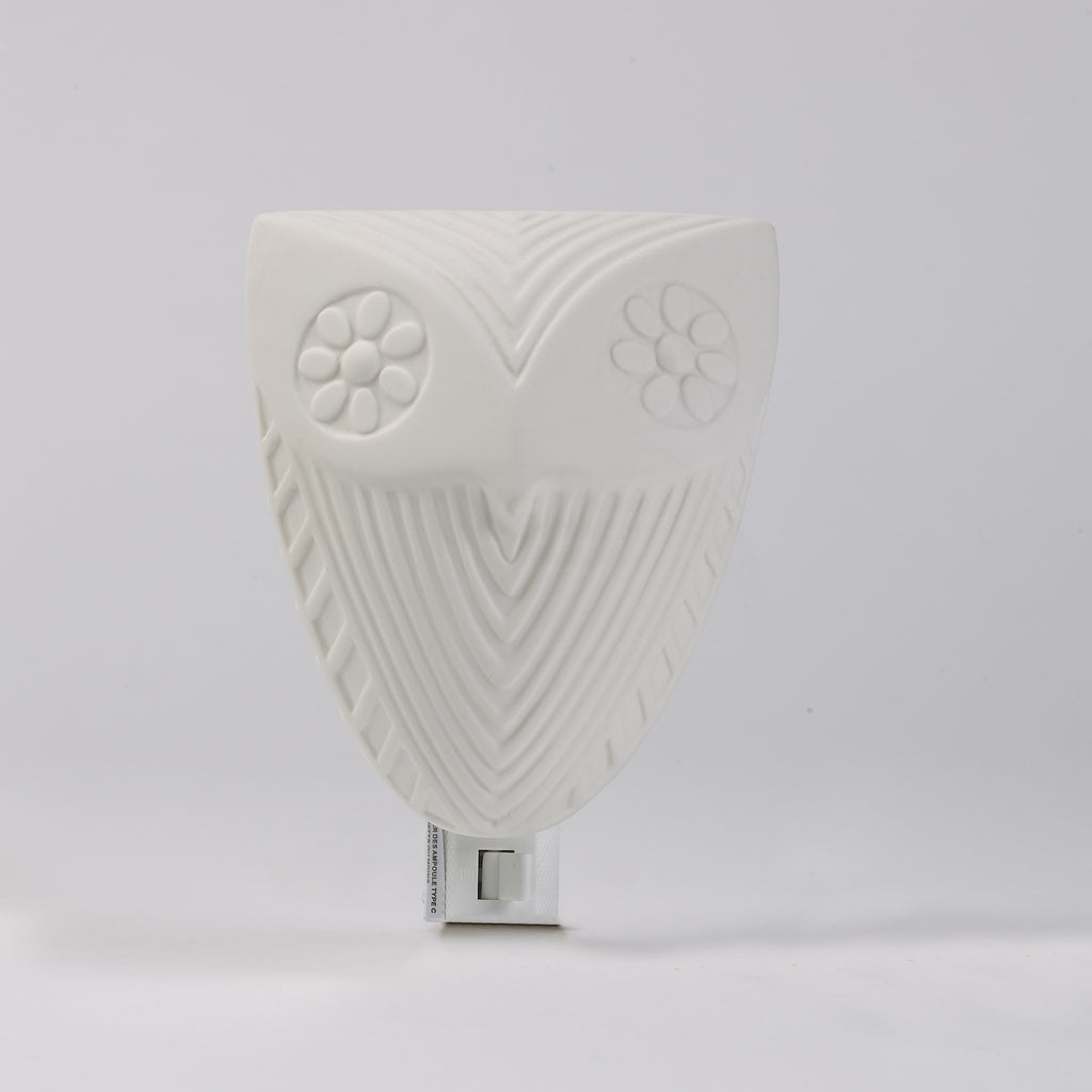 Owl Nightlight by Jonathan Adler