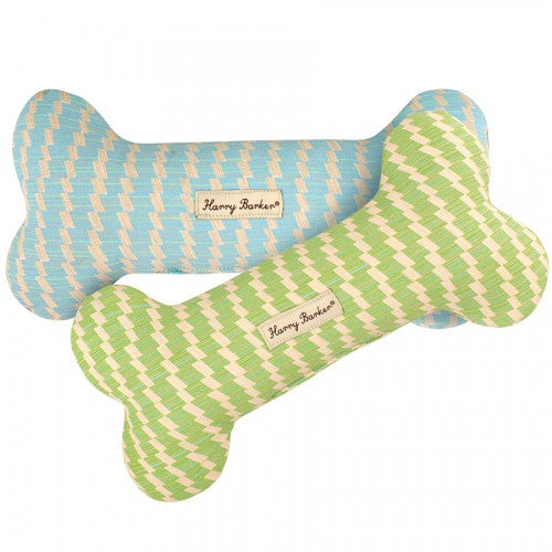 Sweetgrass Chew Toys