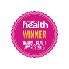 Winner Best Body Lotion