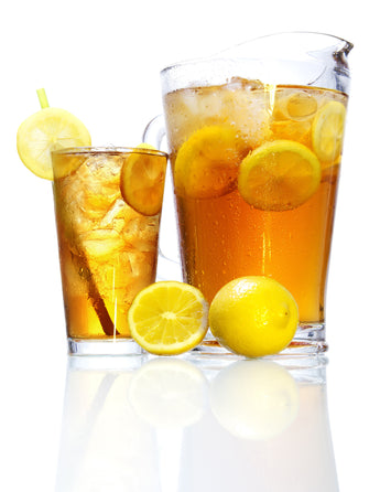 Our Favorites for Iced Tea