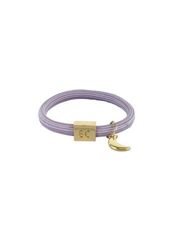 2 in 1 Bobble Bracelet Lavender
