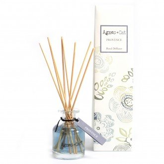 Reed Diffuser, Provence