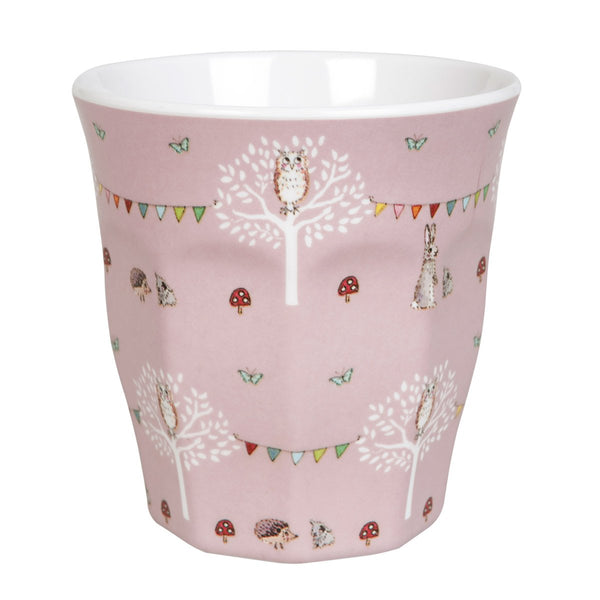 Sophie Allport Woodland Party Cup