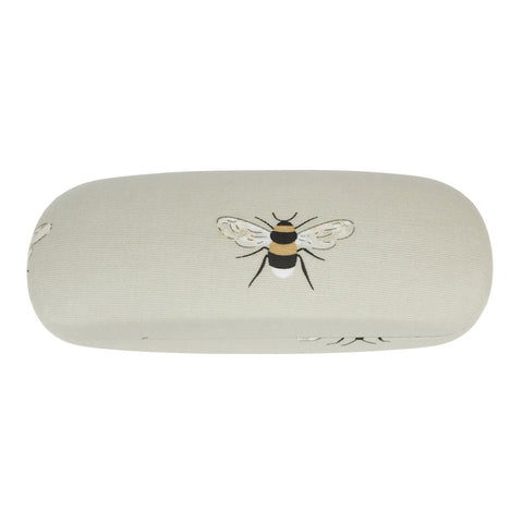 Sophie Allport Bees Glasses Case
