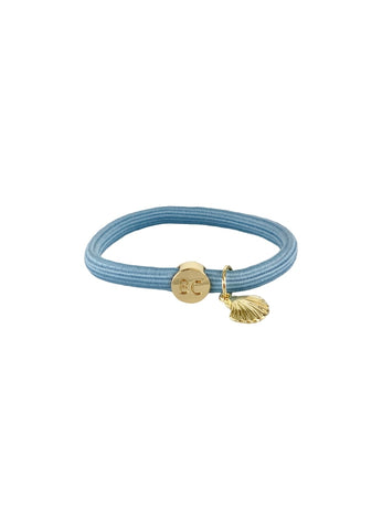 2 in 1 Bobble Bracelet Sky Blue