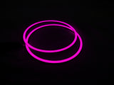 "7"" color changing RGB Halos (SOLD AS A PAIR)"