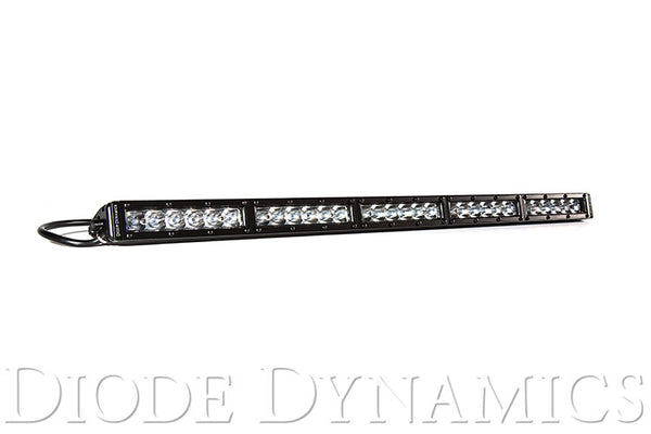 ss30 stage series 30 u0026quot  white light bar