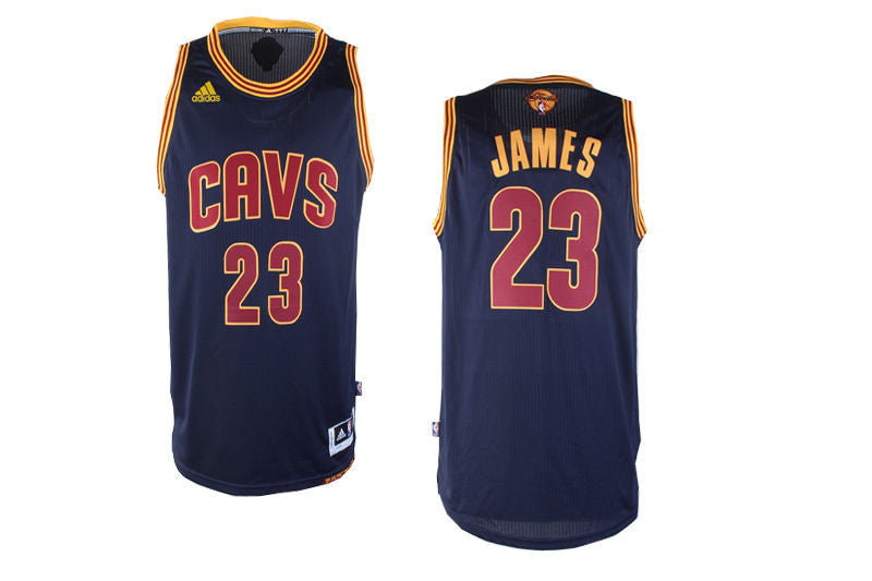 best sneakers 634c6 cd81a france cleveland cavaliers championship jersey 6c351 79786