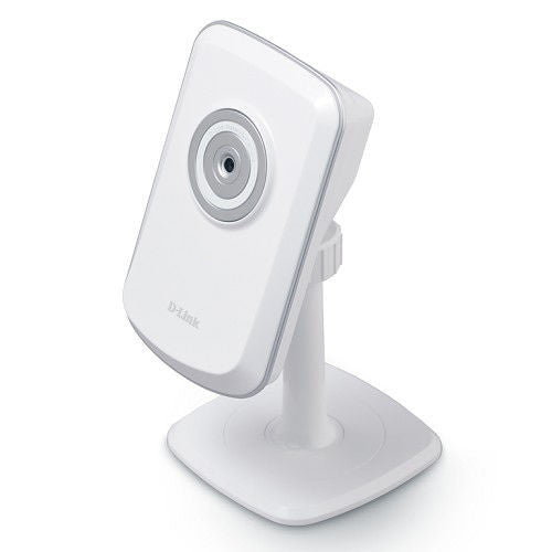 iphone security camera 2 pack d link wireless n network surveillance w 12304