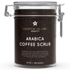 Arabica Coffee Scrub, 10 oz.