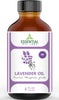 Lavender Essential Oil - 4 OZ.
