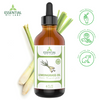 Lemongrass Essential Oil - 4 OZ.