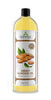 Sweet Almond Oil - 16 oz.