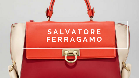 Best of Salvatore Ferragamo